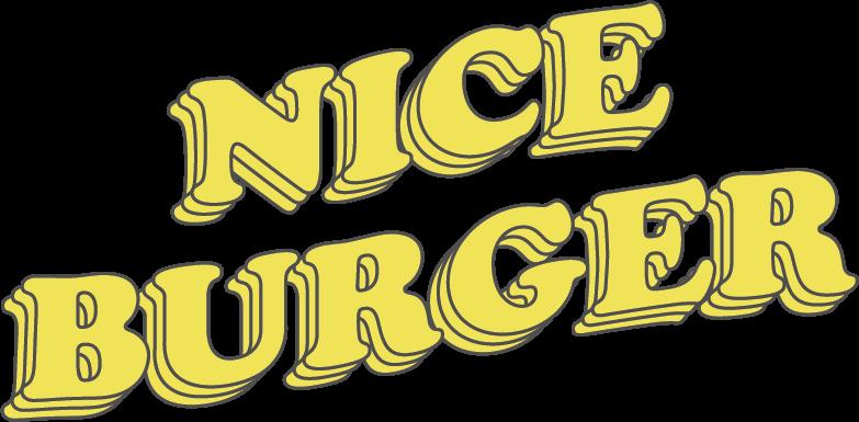 Nice Burger